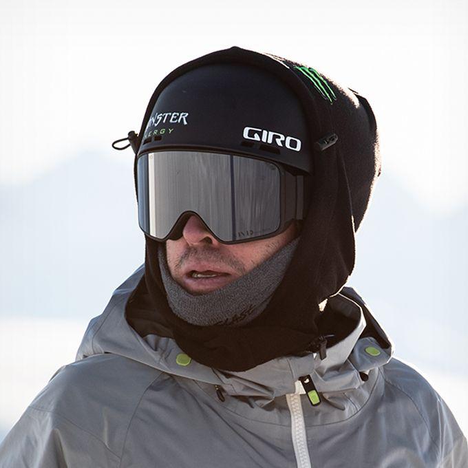 Emerge MIPS Helmet Specs