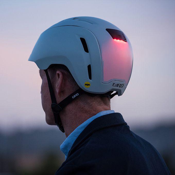 Bexley MIPS Helmet Specs