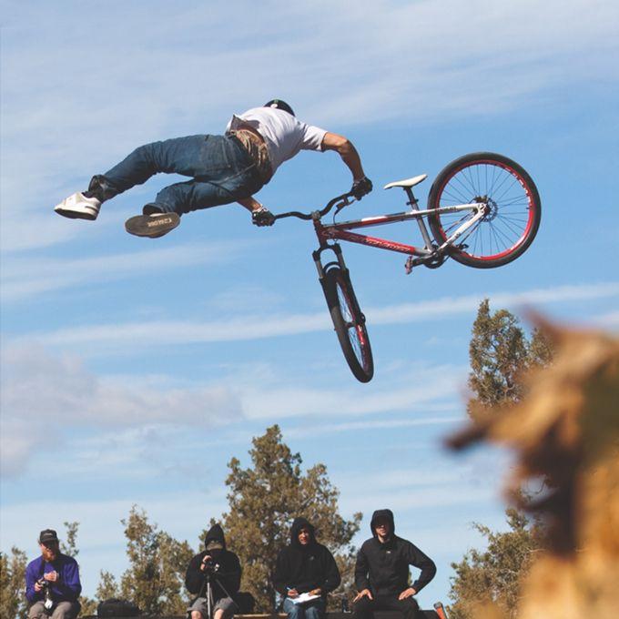 Giro Quarter FS MIPS/ /Casco para Bicicleta