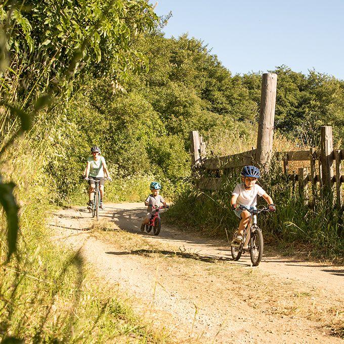 Lime Yellow Lot Of 4 NEW Giro Bravo JR Youth Cycling Bike Gloves Black