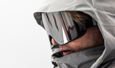 Method Snow Goggle