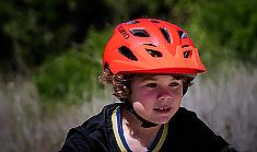 Kids Tremor MIPS Helmet